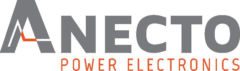 anecto-logo