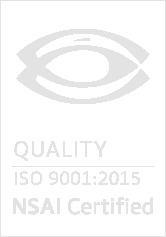 nsai-9001-2015-light
